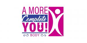 AMoreCompleteYou-BodyLogo