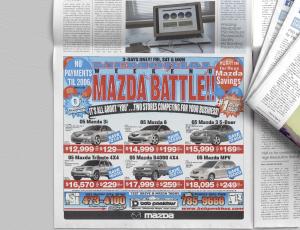 MazdaHalfPage