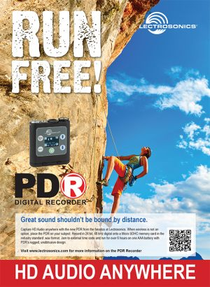 RUN-FREE-Rock-Climber-Jr-Page-Ad-7-2017