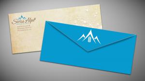 SwissAlpsBakery-Envelope