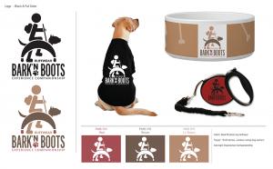 BarkNBoots-Logo-board