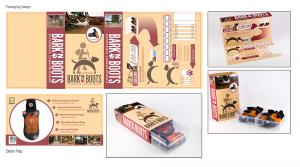 BarkN-Boots-PackageDesignBoard