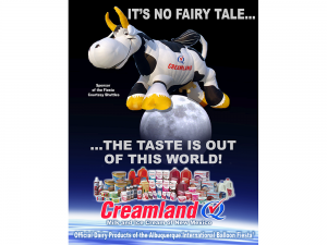 Creamland2007