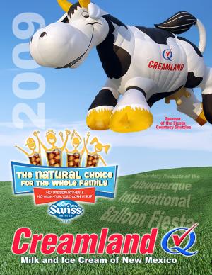 Creamland-Ad_2009