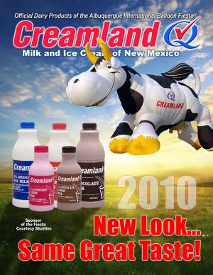 Creamland-Ad_2010