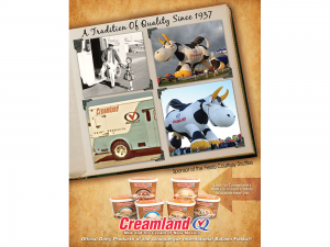 Creamland2011