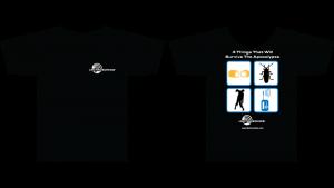 Apocalypse-tshirt