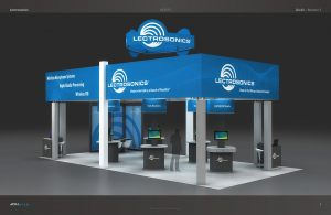 Lectrosonics-Booth3DRendered