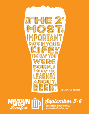 MountainWestBeerAds-2most