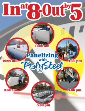 Panelizing-Flyer-Front
