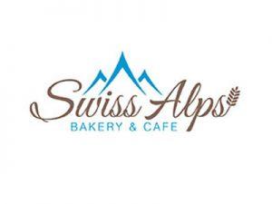 SwissAlps-Logo2