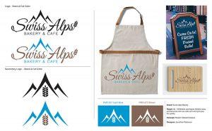SwissAlps-Logo