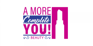 AMoreCompleteYou-BeautyLogo