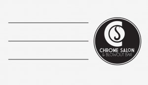 Chrome-BusinessCard-Back
