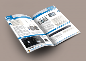 Lectrosonics2016Catalog-spread2