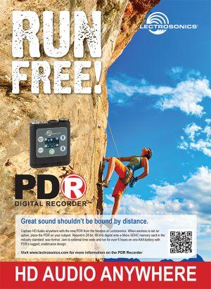 RUN-FREE-Rock-Climber-Jr-Page-Ad-7-2017