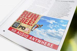 Run-Free-Ad-Mockup