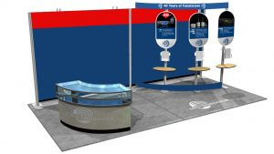 OvalSign-Booth-Layout2