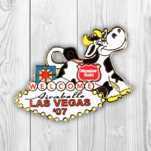 MeadowGold-Vegas-07