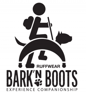 BarkNBoots-Logo-BW