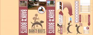 BarkN-Boots-PackageDesignBoard-wrap