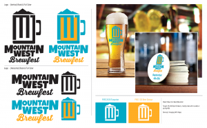 MountainWestBrewfest-Logo-board