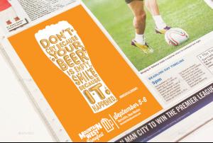 MWBrewfest-Ads-DontCry