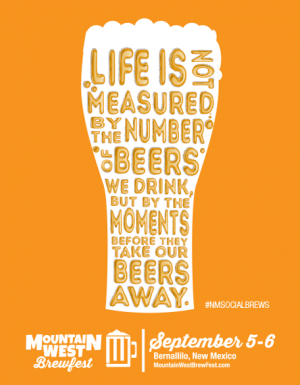 MountainWestBeerAds-Life