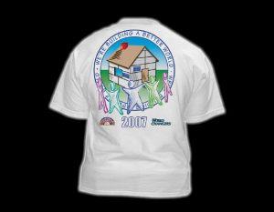 PolySteel-Tshirt2