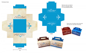 SwissAlps-packaging-board