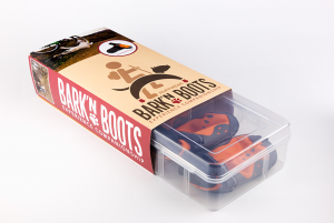BarkN_Boots-PackageDesign
