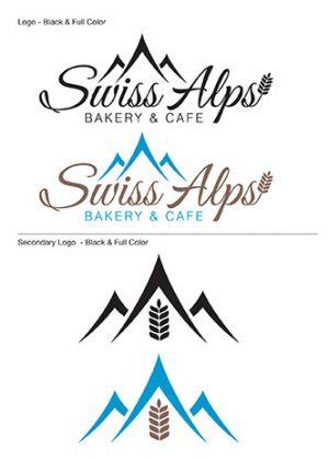 SwissAlps-LogoVertical